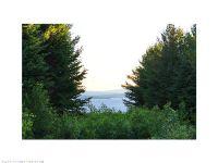 Home for sale: Lot 8 Pine Grove Ln., Rangeley, ME 04970