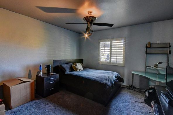 11001 N. 60th St., Scottsdale, AZ 85254 Photo 12