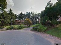 Home for sale: Taylor, Short Hills, NJ 07078