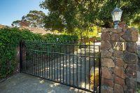 Home for sale: 41 Bret Harte Rd., San Rafael, CA 94901