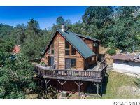 Home for sale: 13774 Lake Camanche Ln., Burson, CA 95225