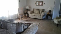 Home for sale: 4881 Cambridge Dr., Mims, FL 32754