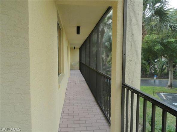 7119 Lakeridge View Ct. 101, Fort Myers, FL 33907 Photo 7