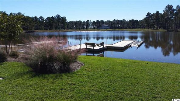 2068 Summer Rose Ln. (Lot 354), Myrtle Beach, SC 29579 Photo 17