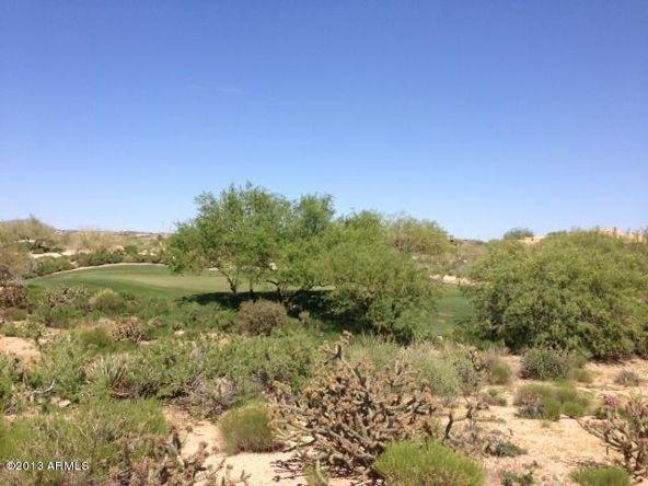 37357 N. 104th Pl., Scottsdale, AZ 85262 Photo 1