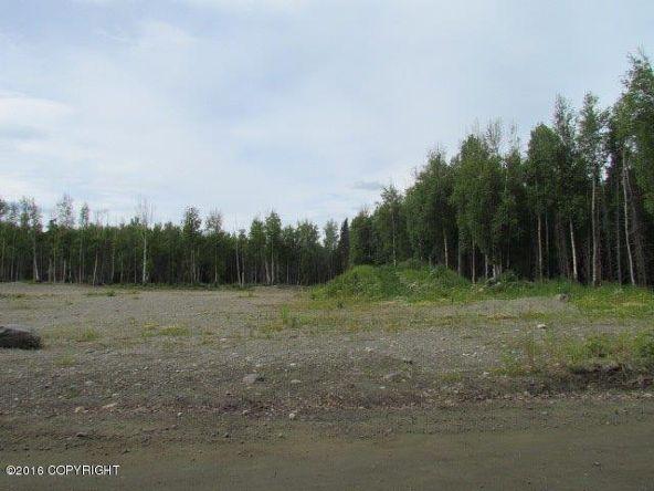 2011 W. Lake Lucille Dr., Wasilla, AK 99654 Photo 8
