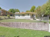 Home for sale: Union, Des Moines, IA 50315