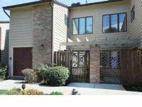 Home for sale: 124 Windward Dr., Roanoke, VA 24018
