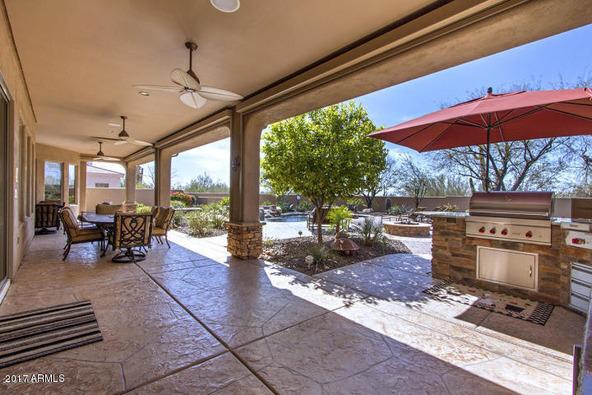 26782 N. 73rd St., Scottsdale, AZ 85266 Photo 45