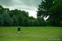 Home for sale: 210 Elm, Storm Lake, IA 50588