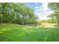 Home for sale: V/L 7 Mile Rd., Whitmore Lake, MI 48189