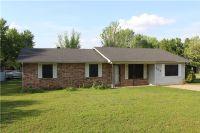 Home for sale: 203 Grizzle Ln., Pocola, OK 74902
