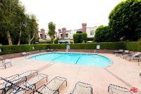 Home for sale: 18743 Hatteras St., Tarzana, CA 91356