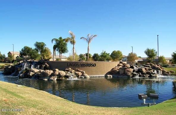 856 E. Waterview Pl., Chandler, AZ 85249 Photo 1