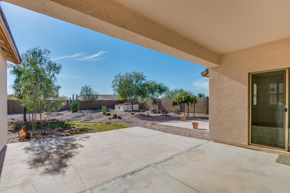 22779 W. Ashleigh Marie Dr., Buckeye, AZ 85326 Photo 37
