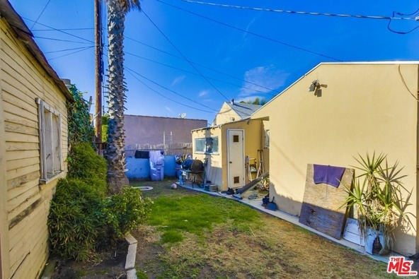 5534 Geer St., Los Angeles, CA 90016 Photo 24