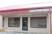 Home for sale: 1412 Eatonton Hwy., Madison, GA 30650