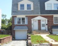 Home for sale: 217 Alban Dr., Wilmington, DE 19805