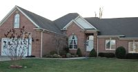 Home for sale: 1309 Pillar Chase, Paducah, KY 42001