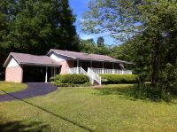 Home for sale: 200 Barcliff Ln., Ozark, AR 72949