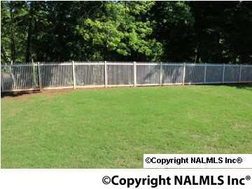 167 Riverwalk Trail, New Market, AL 35761 Photo 14