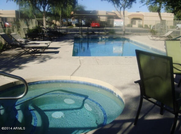 8800 N. 107th Avenue, Peoria, AZ 85345 Photo 16