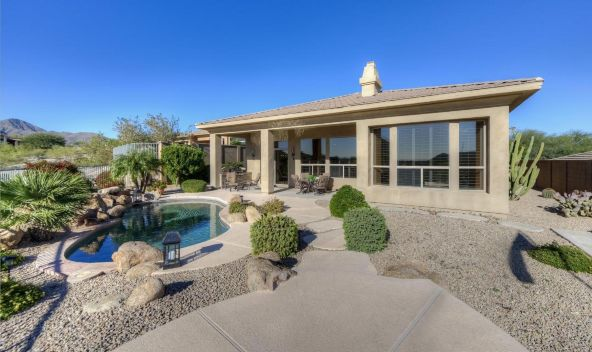 14875 E. Summit Dr., Fountain Hills, AZ 85268 Photo 19