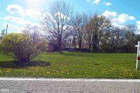 Home for sale: 0 Union Lake, Clinton Township, MI 48036