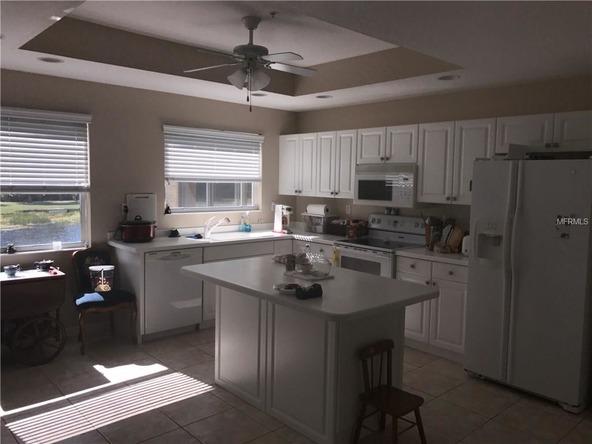 6326 Grand Oak Cir., Bradenton, FL 34203 Photo 8