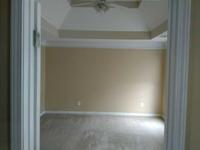 Home for sale: 24 Kalin St., Phenix City, AL 36869