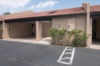 Home for sale: 3033 N. 37th St., Phoenix, AZ 85018