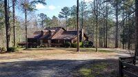 Home for sale: 1150 Aonia Rd., Washington, GA 30673