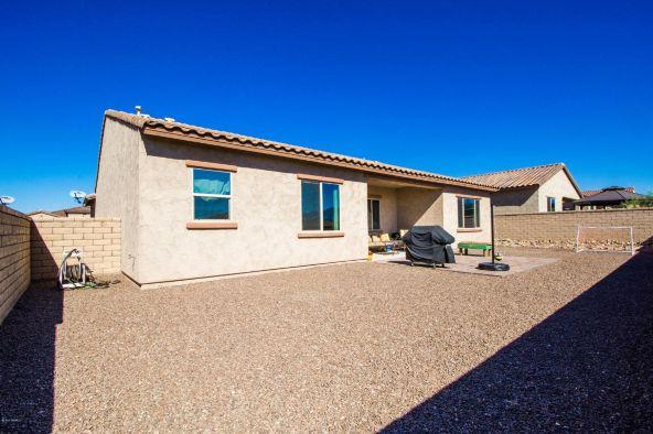 4301 W. Summit Ranch Pl., Marana, AZ 85658 Photo 38