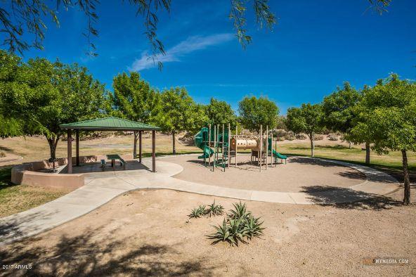 8751 E. Menlo Cir., Mesa, AZ 85207 Photo 66