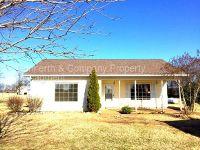 Home for sale: 9440 Ft. Campbell Blvd., Hopkinsville, KY 42240