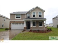Home for sale: 165 Hamilton Grove Dr., Pooler, GA 31322