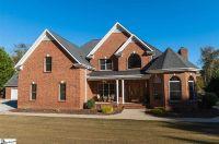 Home for sale: 28 Dusty Oak Ln., Greer, SC 29651
