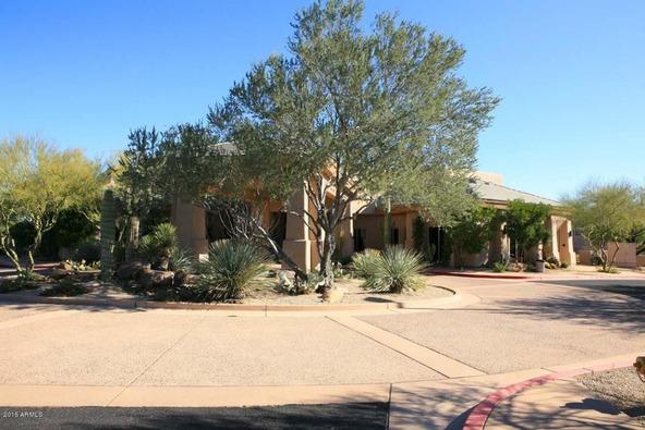 9260 E. Whitewing Dr. E, Scottsdale, AZ 85262 Photo 35
