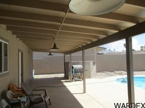190 Aspen Dr., Lake Havasu City, AZ 86403 Photo 44