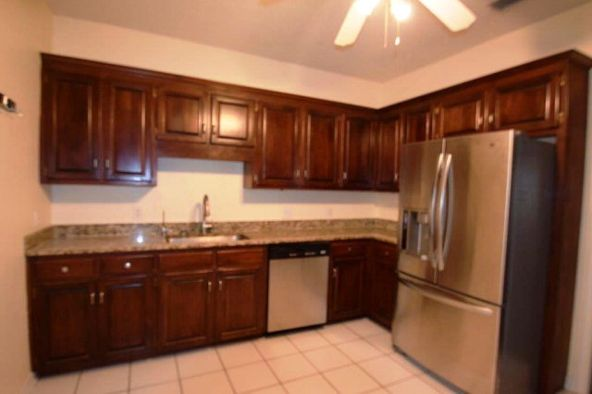8037 St. Jude Cir., Mobile, AL 36695 Photo 6