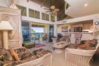 Home for sale: Pali Ke Kua #210, Princeville, HI 96722