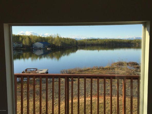 22411 Mirror Lake Dr., Chugiak, AK 99567 Photo 48