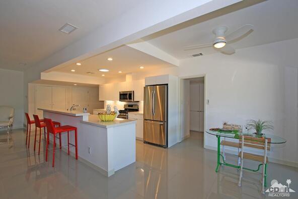 73495 Ironwood St., Palm Desert, CA 92260 Photo 3