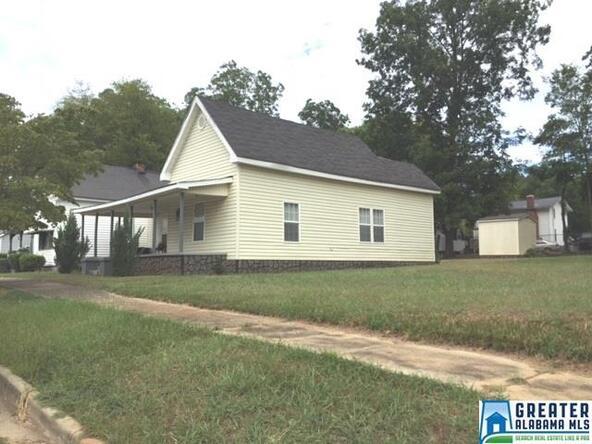 427 A St., Anniston, AL 36207 Photo 28