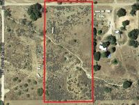 Home for sale: 00000 Chihuahua Valley Rd., Warner Springs, CA 92086
