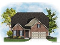 Home for sale: 2213 Prairie Rd., Concord, NC 28027