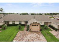 Home for sale: 2681 Shelby Ruth Pl., Saint Cloud, FL 34769