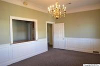 Home for sale: 948 Forrest Avenue, Gadsden, AL 35901