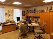 Home for sale: 863 W. 13th Ct., West Palm Beach, FL 33404