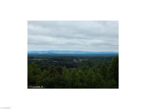 5037 Hill Haven, Jonesville, NC 28642 Photo 33